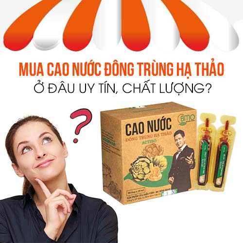 cach-su-dung-cao-nuoc-dong-trung-ha-thao-2