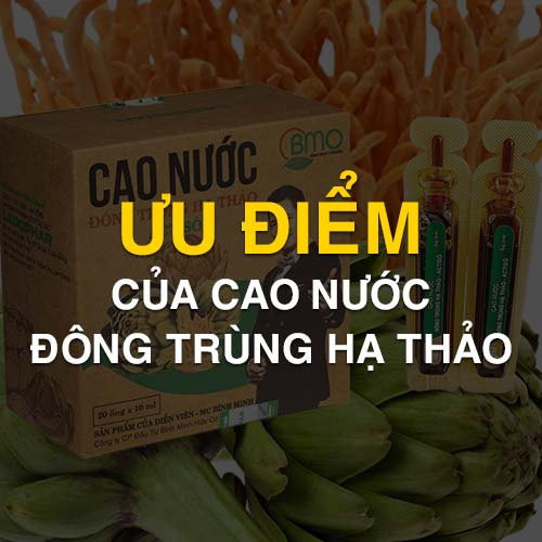 cach-su-dung-cao-nuoc-dong-trung-ha-thao-1