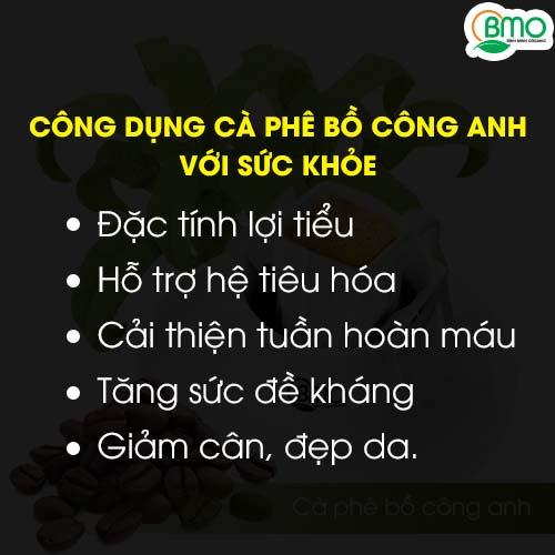 cong-dung-cua-ca-phe-bo-cong-anh
